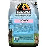 Wysong Vitality Feline Dry Diet, 5-Pound