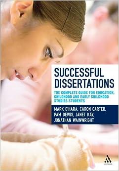 Buy a dissertation online writing jobs
