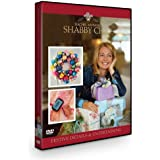 Amazon.com: Rachel Ashwell's Shabby Chic: Shabby Chic
