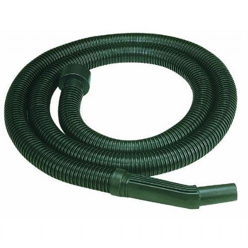 Side Inlet Vacuum Hose
