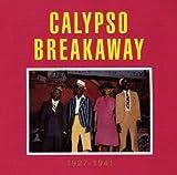 Calypso Breakaway 1927-1941