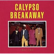 Calypso Breakaway 1927-41