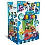 JOYIN Mini Claw Machine Game Toy Candy Grabber