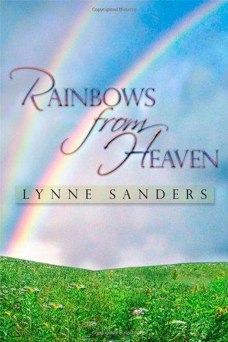 Rainbows from Heaven ebook