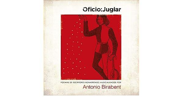 Contra el Cristal de la Pecera de Acuario (Rodolfo Fogwill) by Antonio Birabent on Amazon Music - Amazon.com