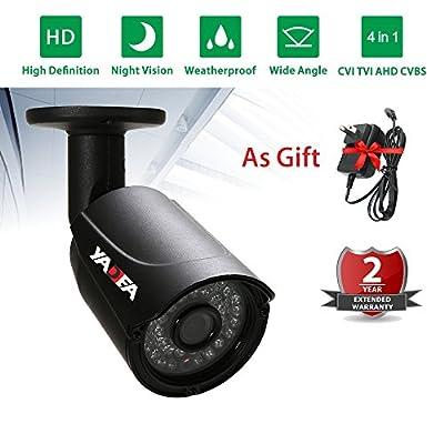 YADEA Personal Alarm Self Defense Security Emergency Alarm Keychain with LED Flashlight for Women, Kids,Elderly,Personal Safety Alarm Device with 130dB Personal Alarm Security ?White. by YADEA