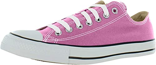 converse all star ox canvas seasonal