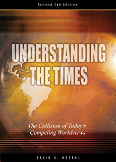 understanding the times worldview chart