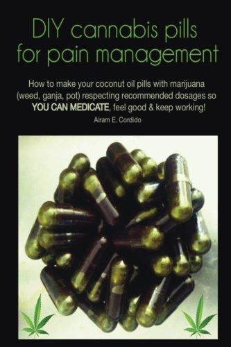pills and pot - 5