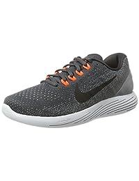 Nike Lunarglide 9 904715-002 Tenis para Correr para Hombre