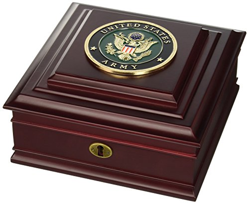 allied-frame-united-states-army-executive-desktop-box