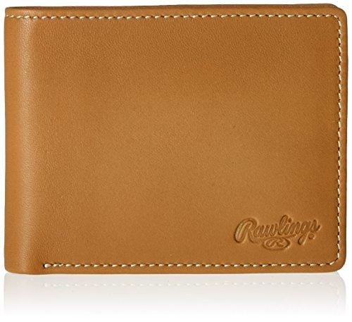 Rawlings Heart Hide Slim Wallet product image