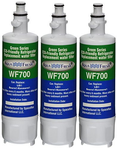 aqua-fresh-wf700-replacement-for-lg-lt700p-pack-of-3