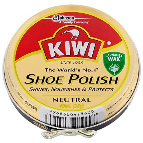 選ぶなら KIWI油性靴クリーム 全色 B07N8M2QTJ 45ML × 120個セット 120点 45ML × 120点 120個セット B07N8M2QTJ, 豊能郡:aada1823 --- a0267596.xsph.ru