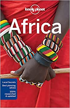 Lonely planet africa livros na amazon brasil 9781786571526 fandeluxe Gallery