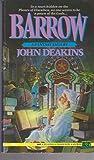 Barrow, John Deakins, 0451450043