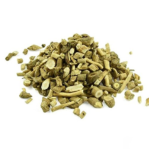 Radix Isatis leaf root Radix Isatidis herbs 500g