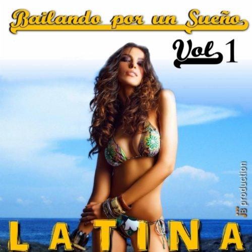 Amazon.com: Bem Bem Maria: Latin Band: MP3 Downloads
