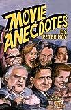 Movie Anecdotes, Peter Hay, 0195045955