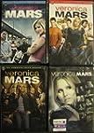 Veronica Mars: Complete Series (Seaso...