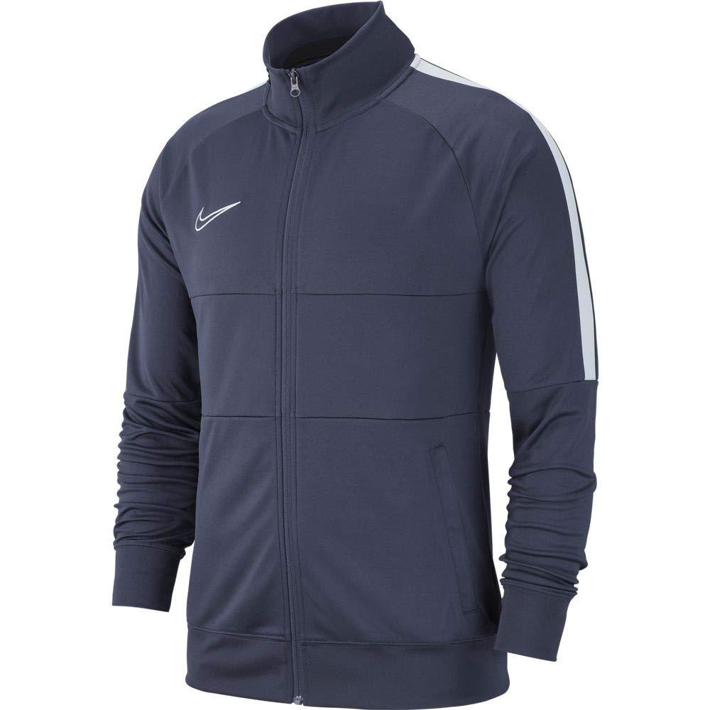 Nike Herren Academy 19 Jacke B00SF7AZFK Schuhe Authentische Garantie