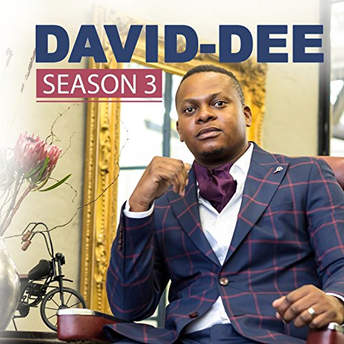 David-Dee - Season 3 2017