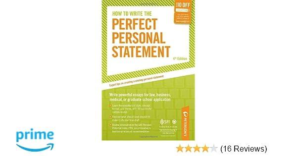 evaluate writing essay practice test