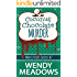 Coconut Chocolate Murder (A Maple Hills Cozy Mystery Book 7)