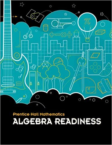 Amazon middle grades math 2010 student edition algebra middle grades math 2010 student edition algebra readiness 1st edition fandeluxe Gallery