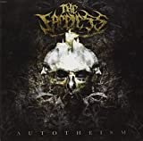 Autotheism by The Faceless (2012-08-14)