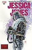 img - for Jessica Jones (2016-) #4 book / textbook / text book
