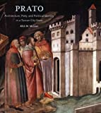 Prato, Alick Macdonnel McLean, 0300137141