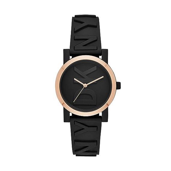 DKNY NY2727 Reloj para Mujer 38a7c1dbc4a0