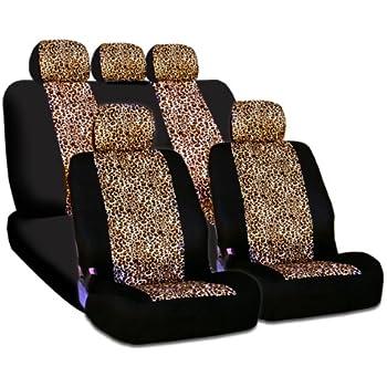 Amazon Com New And Unique Yupbizauto Brand Safari Cheetah