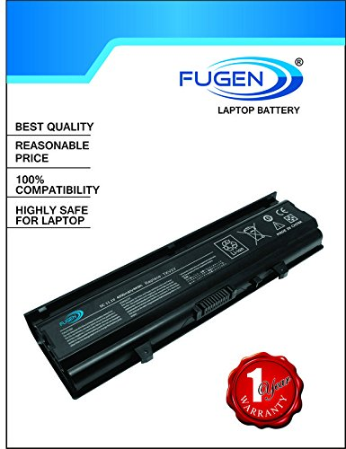 Awesome Dell Inspiron 14z Battery