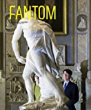 Fantom No. 9: Fall 2011, , 8896677149
