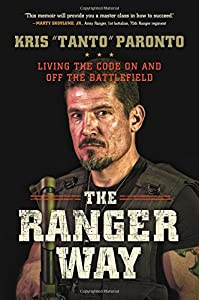 Kris Paronto (Author) (2) Release Date: May 23, 2017   Buy new: $26.00$17.68 31 used & newfrom$13.15