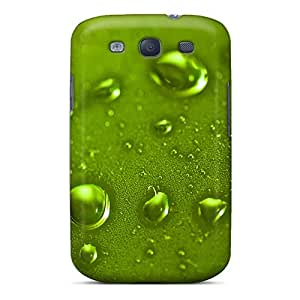 Snap On Hard Cases Coversprotector For Galaxy S3