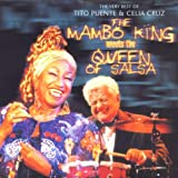 Mambo King Meets the Queen of Salsa