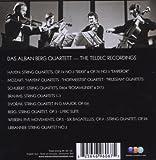 The Alban Berg Quartett