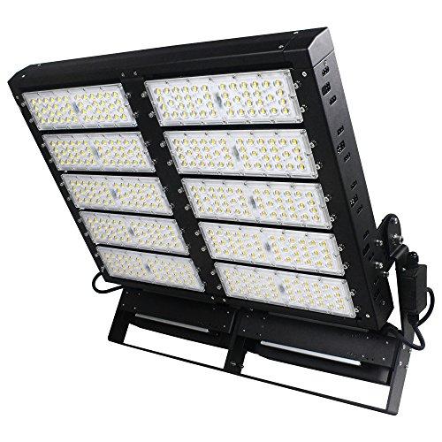 Outdoor Lighting For Arenas in US - 7