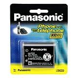 Panasonic HHRP592A High Quality Rec