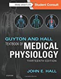 img - for Guyton and Hall Textbook of Medical Physiology (Guyton Physiology) book / textbook / text book