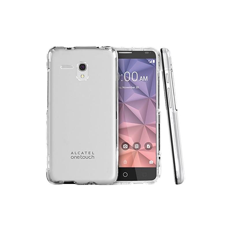 Alcatel One Touch Fierce XL 5054N - 16GB