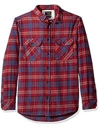 Men's Fitzspeere Button Down Shirt