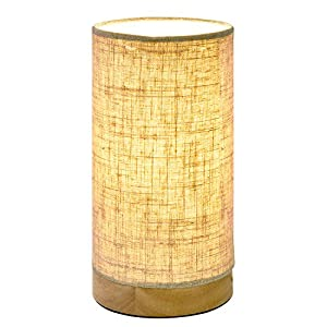Viugreum - Lámpara de mesa