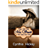 They Call Her Mrs. Sheriff, a western historical romance (A Wild Horse Pass Novel Book 1)