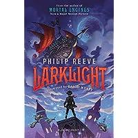 Larklight (Larklight 1)