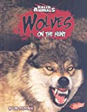 Wolves, Lori Polydoros, 1429633913