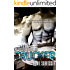 Trucker (The Good Guys Book 1)